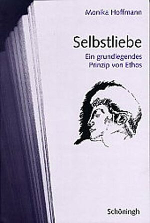 Cover Selbstliebe