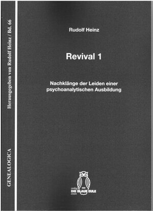 Cover Revival 1