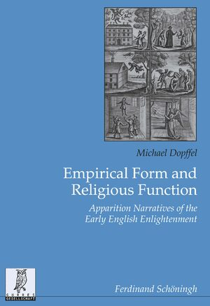 Empirical Form and Religious Function