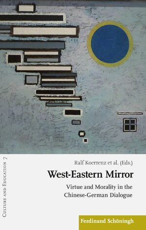 Cover West-Eastern Mirror