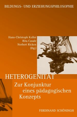 Cover Heterogenität