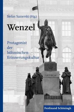 Cover Wenzel