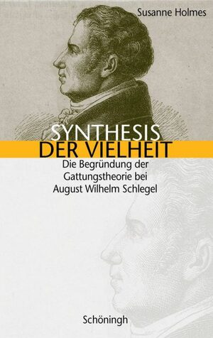 Cover Synthesis der Vielheit
