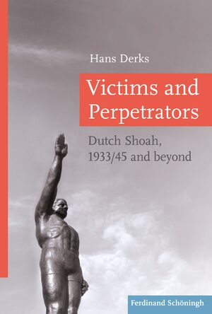 Cover Victims and Perpetrators