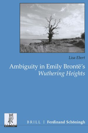 "Cover Ambiguity in Emily Brontë's ""Wuthering Heights"""