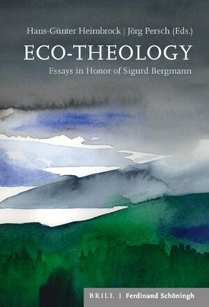 Cover Eco-Techology
